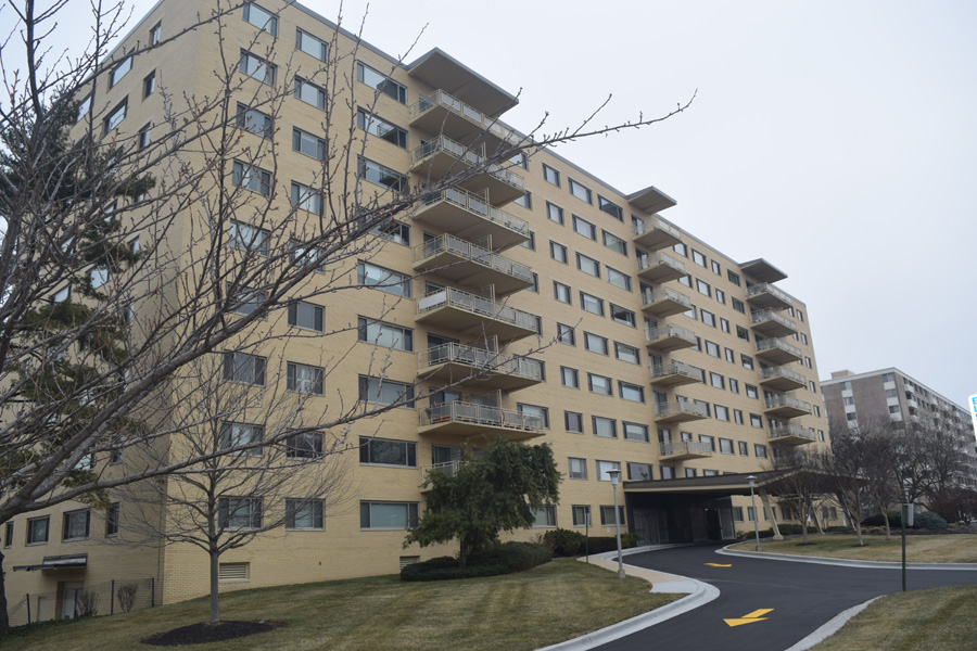 apartments_webVersion