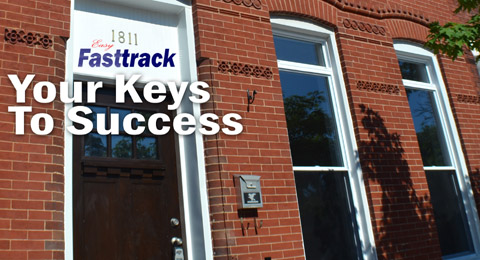 keys to success image_flat